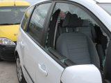 La forma en la que se puede encontrar un remedio para la rotura de un coche