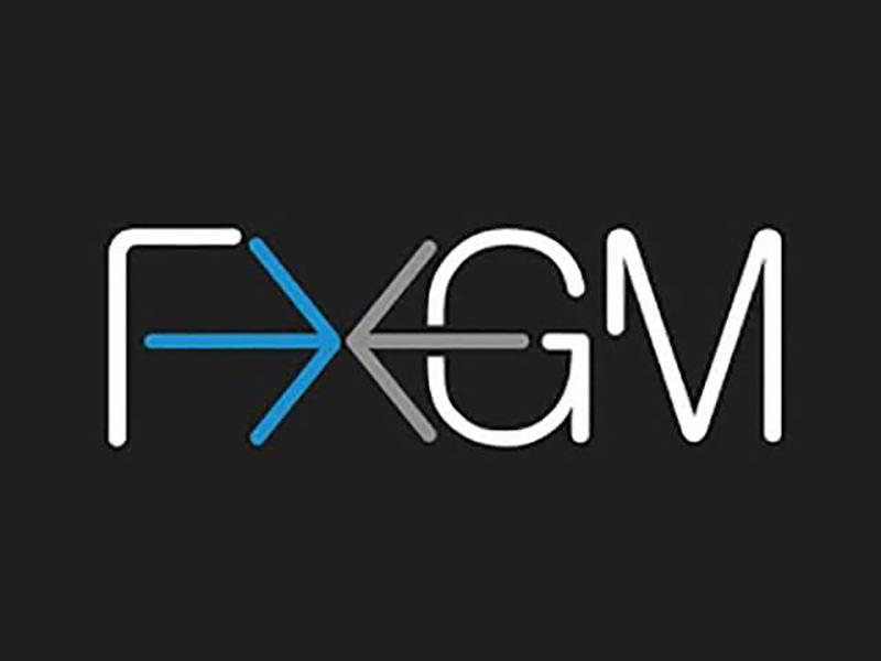 FXGM España: Una palanca al éxito