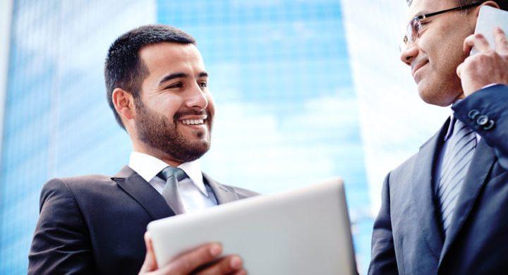 Seidor Business One – ¿adaptación o desaparición?