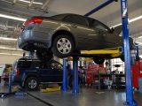 Talleres mecánicos cambio de kit de distribución Ontinyent – ¿Cuándo hacerlo?