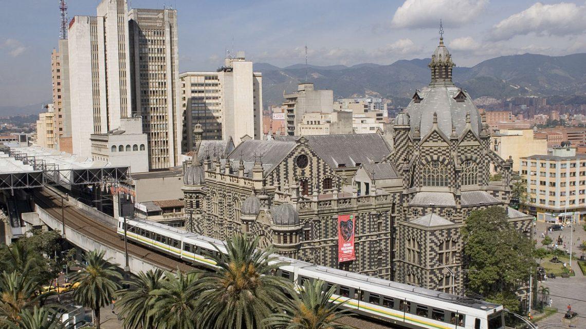 Errores que debes evitar al vender casas en Medellín