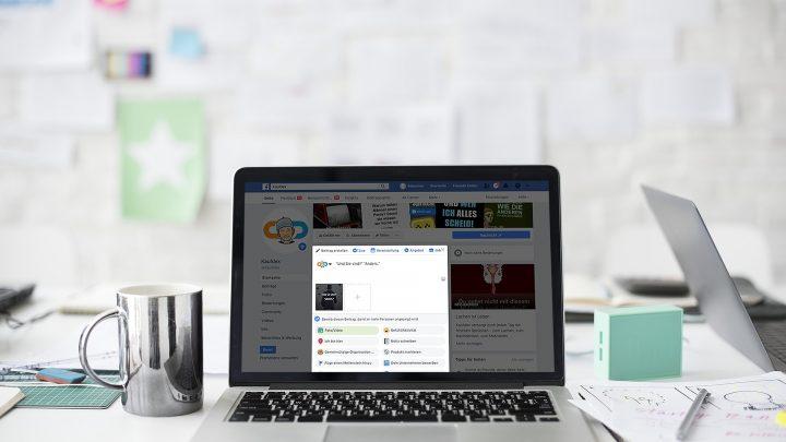Hackear Facebook – ¿Qué es Remtasu?