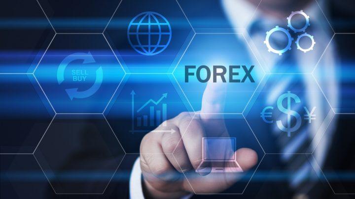 Con la mejor Información Forex obtén las más altas ganancias