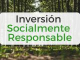 Fondos Indexados ISR una alternativa rentable