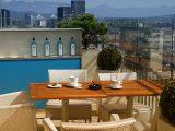 Buscas una empresa de reformas de terrazas